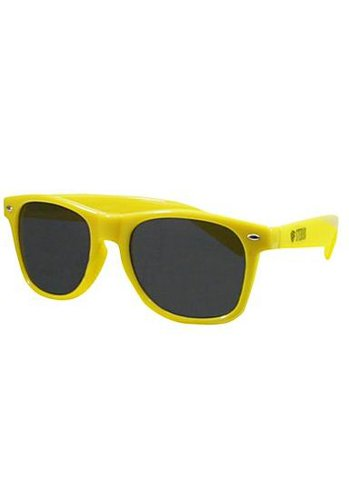 Stereo - Sunnies Yellow