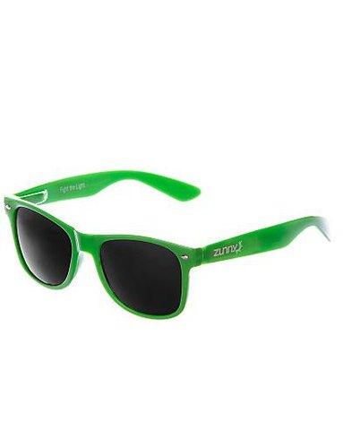 Zunny - Sunglasses Kelly/Kelly/Black