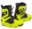 Ronix - One Boot - Nuclear Yellow/Black Gr. 9