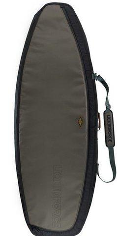 Liquid Force - Surf Day Tripper Board Bag