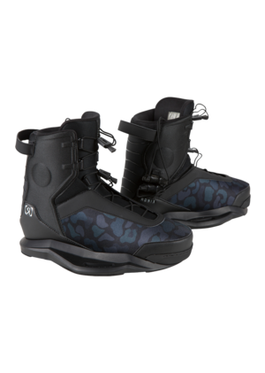 Ronix - 2021 Parks Night Ops Camo