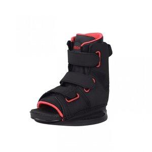 Slingshot - 2020 Grom Kids Boots