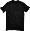 Ronix - Denmark T-Shirt